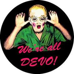 DEVO Live Guide ... image thanks to DEVODUDE.COM